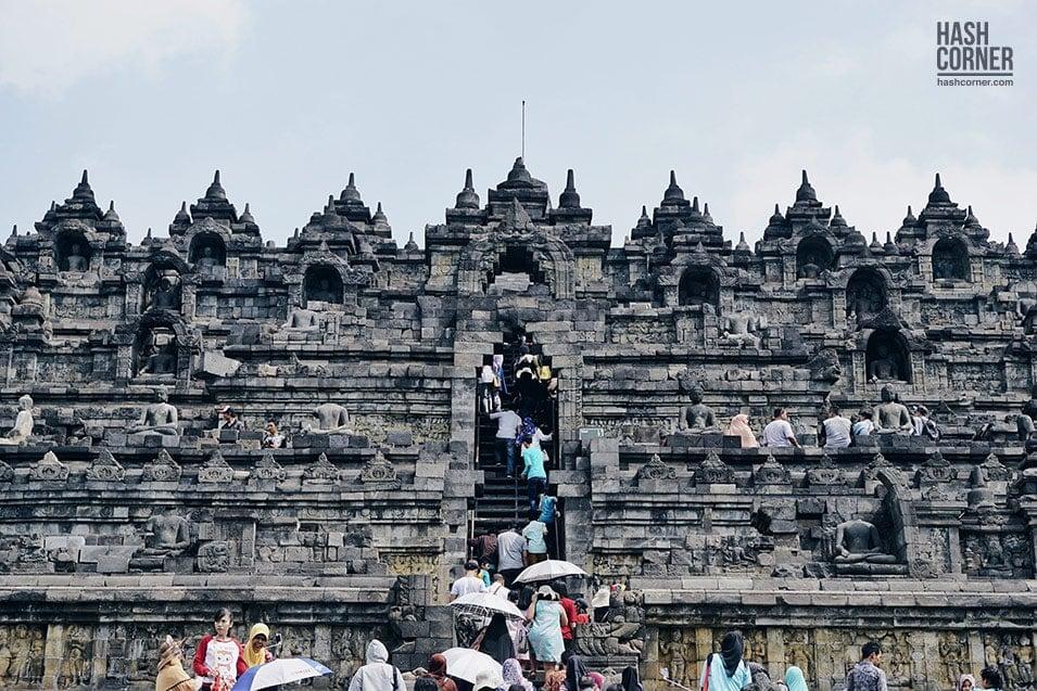 review-indonesia-prambanan-borobudur-24