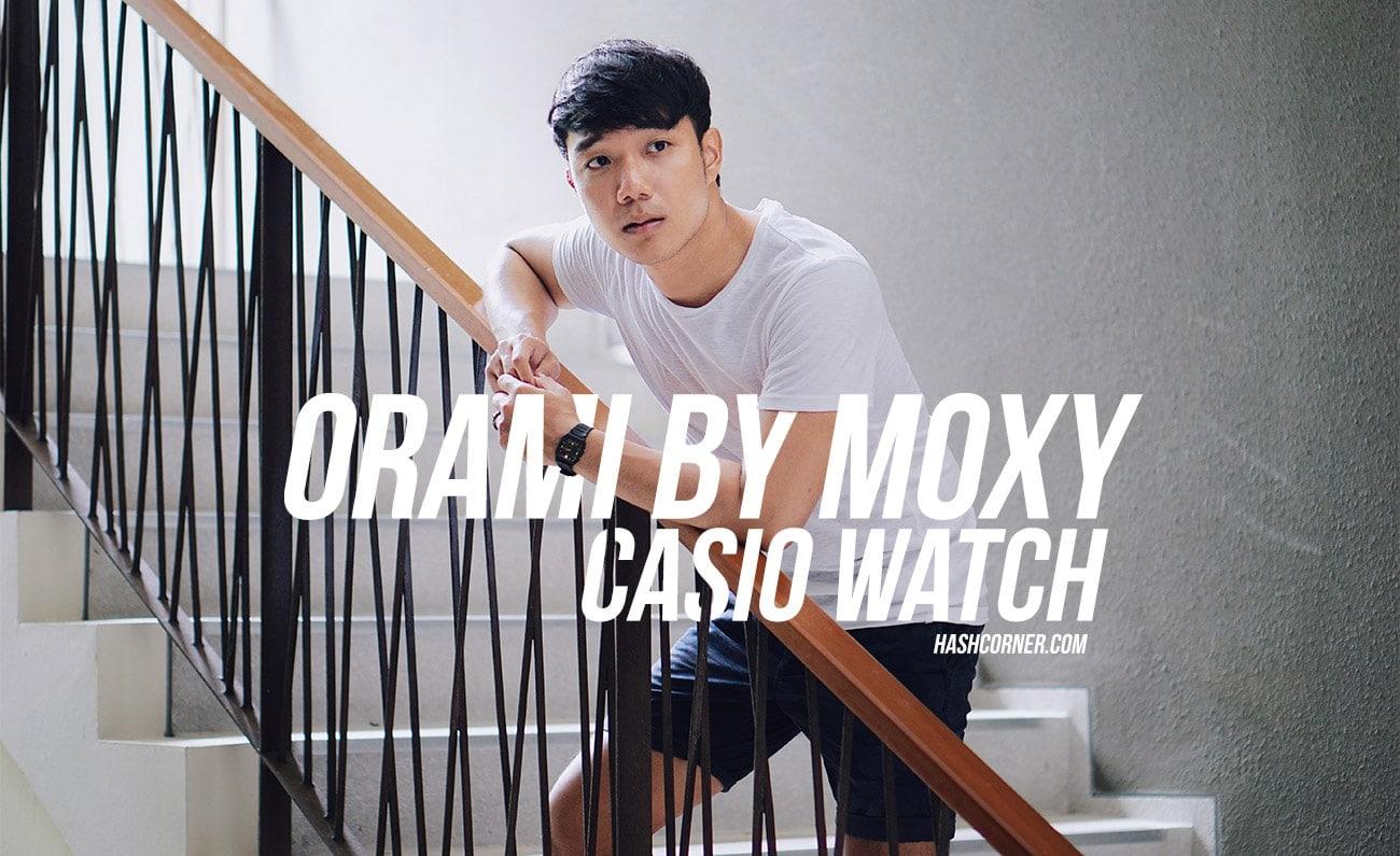orami-by-moxy