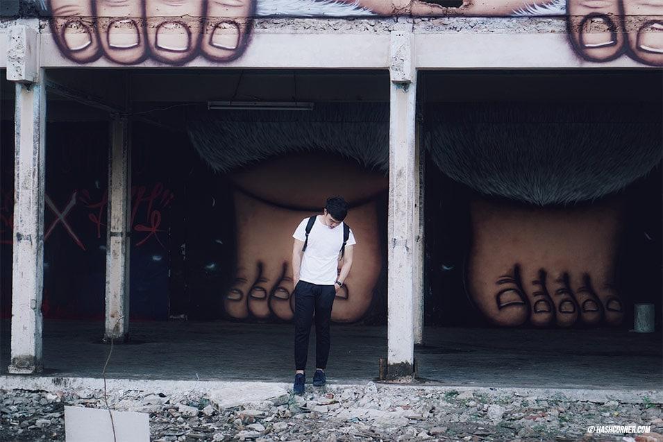 samyan-street-art-gallery-01
