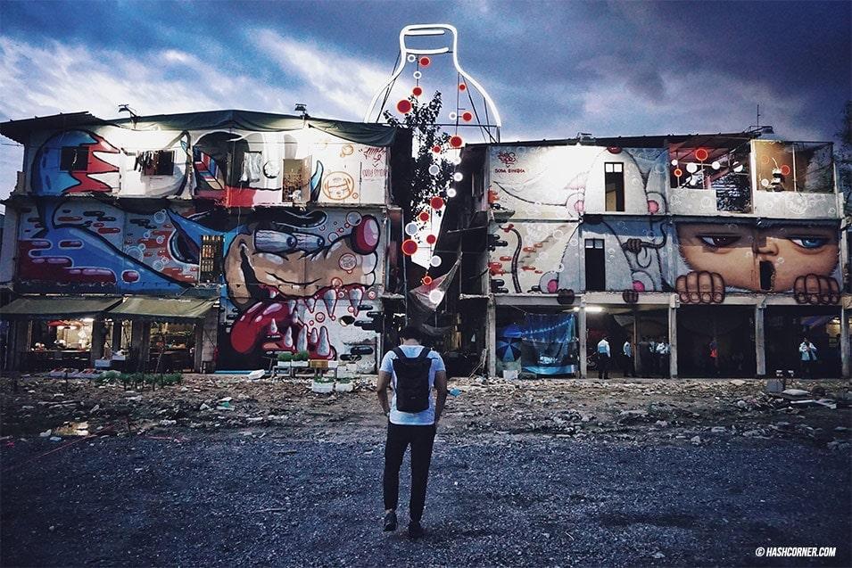 samyan-street-art-gallery-02