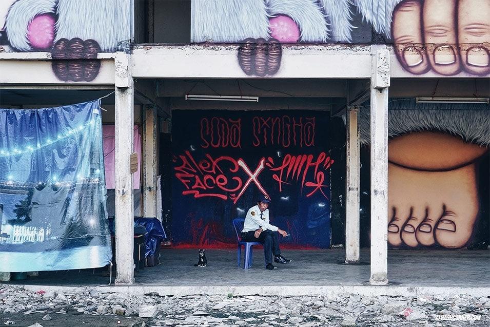 samyan-street-art-gallery-03