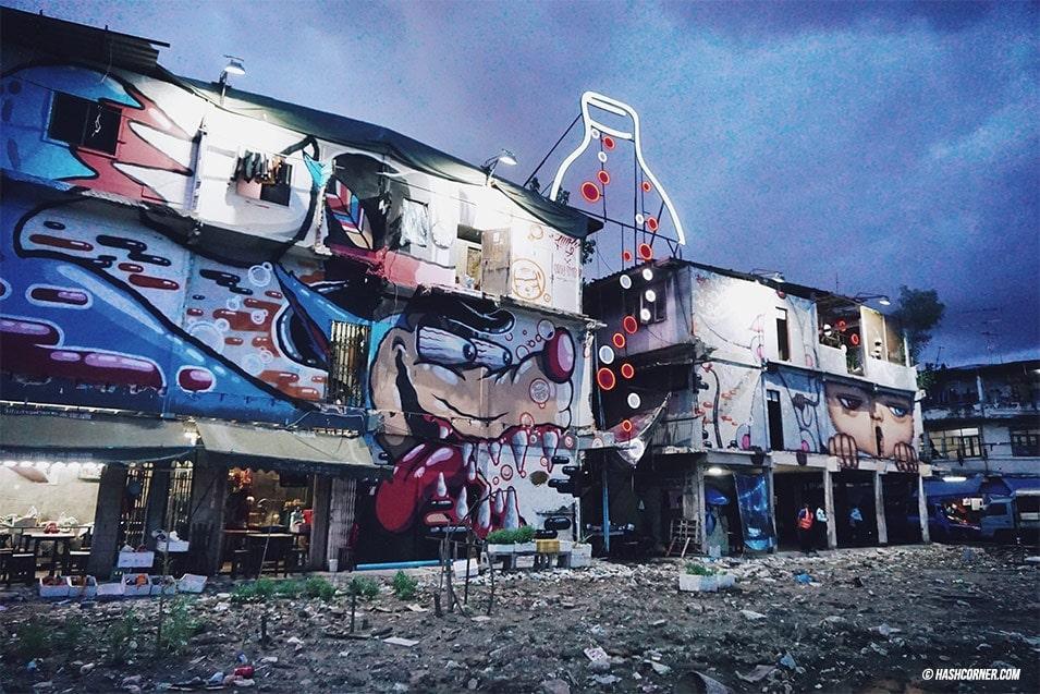 samyan-street-art-gallery-04