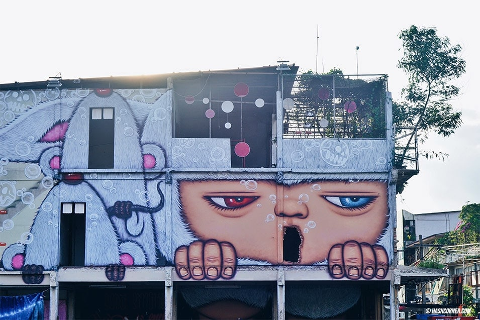 samyan-street-art-gallery-05