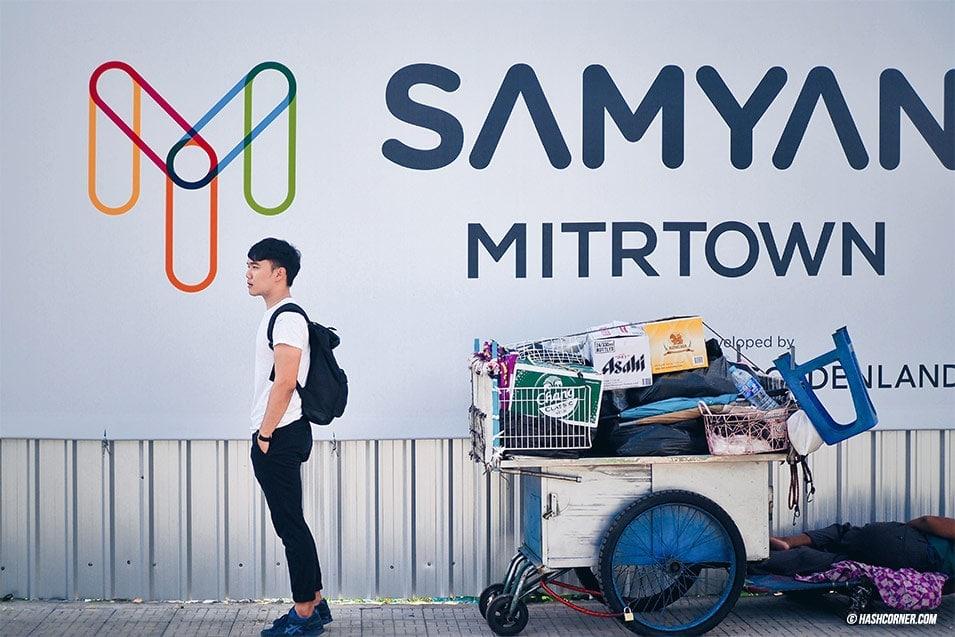 samyan-street-art-gallery-06