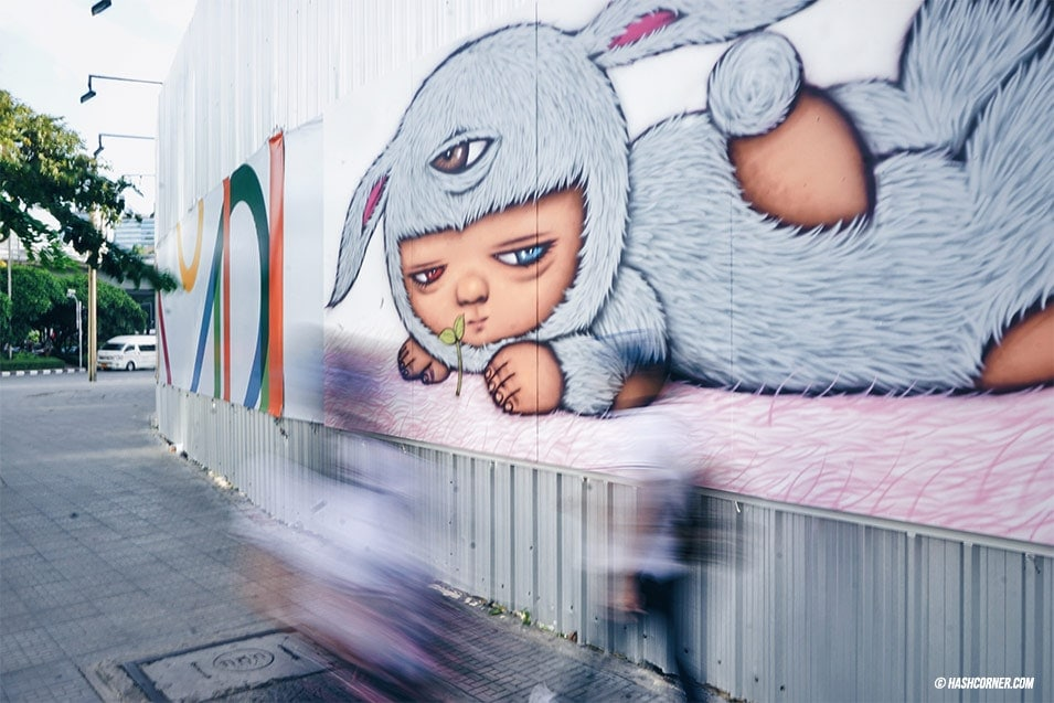 samyan-street-art-gallery-10