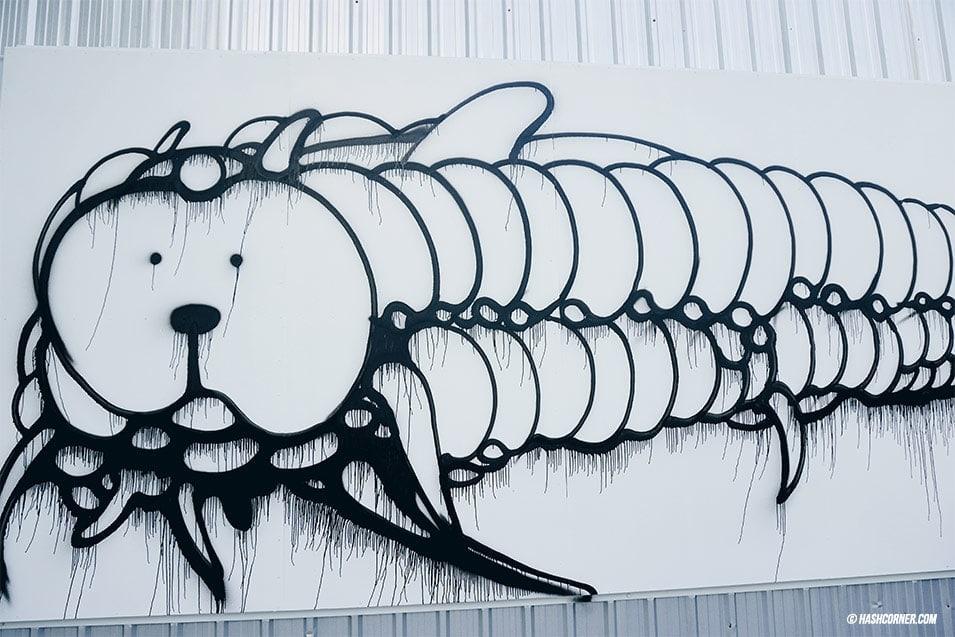 samyan-street-art-gallery-12