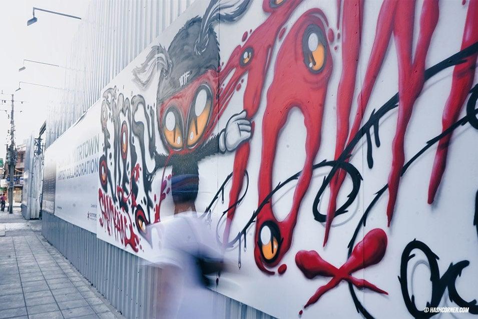 samyan-street-art-gallery-14