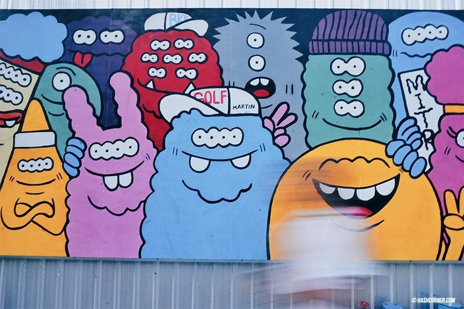samyan-street-art-gallery-15