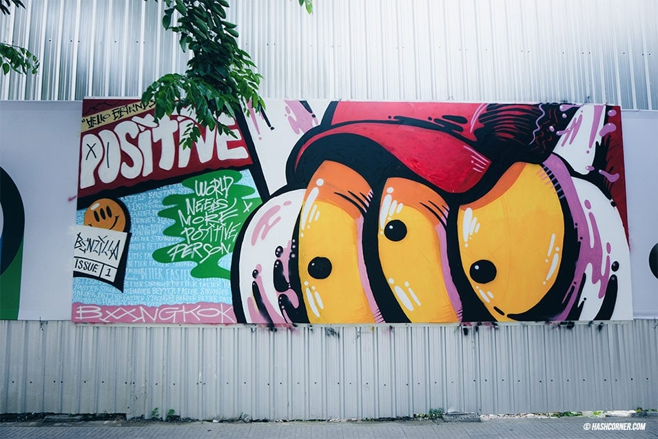 samyan-street-art-gallery-16