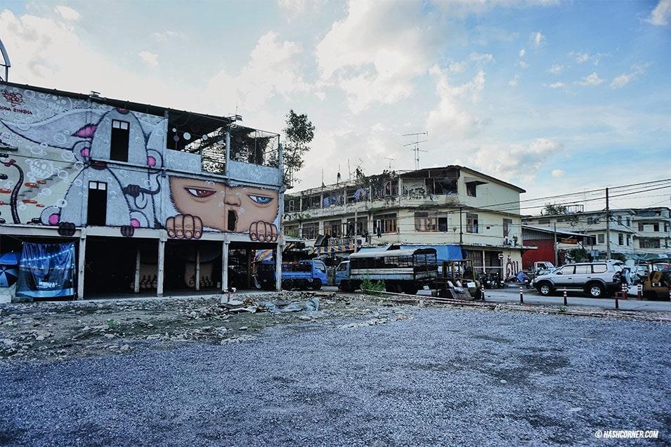 samyan-street-art-gallery-20
