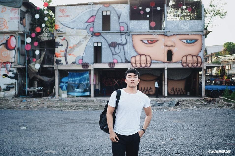 samyan-street-art-gallery-27
