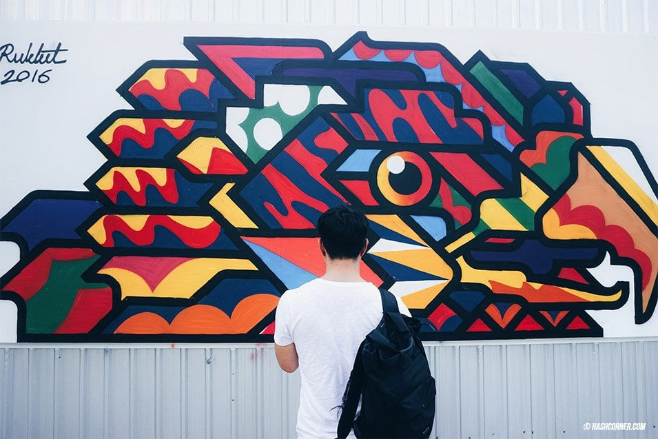 samyan-street-art-gallery-33
