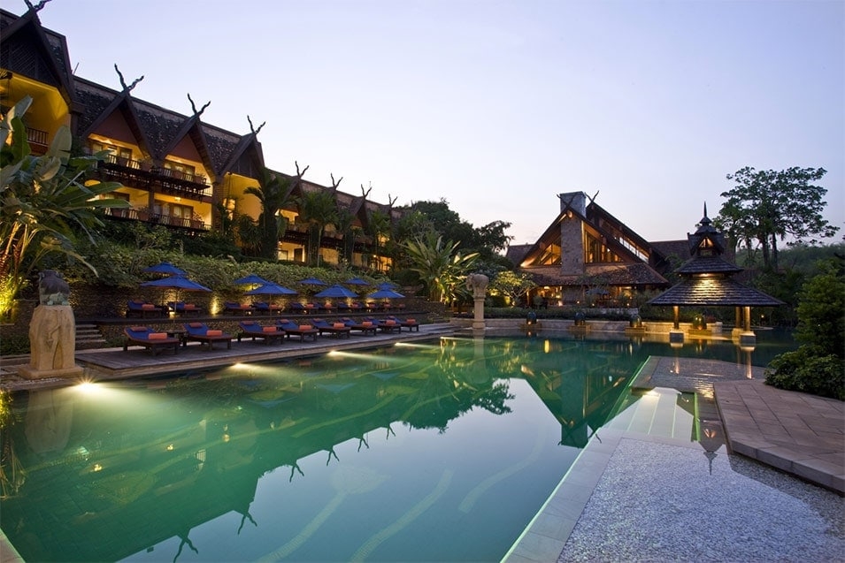 anantara-golden-triangle-elephant-camp-and-resort-chiang-rai-01