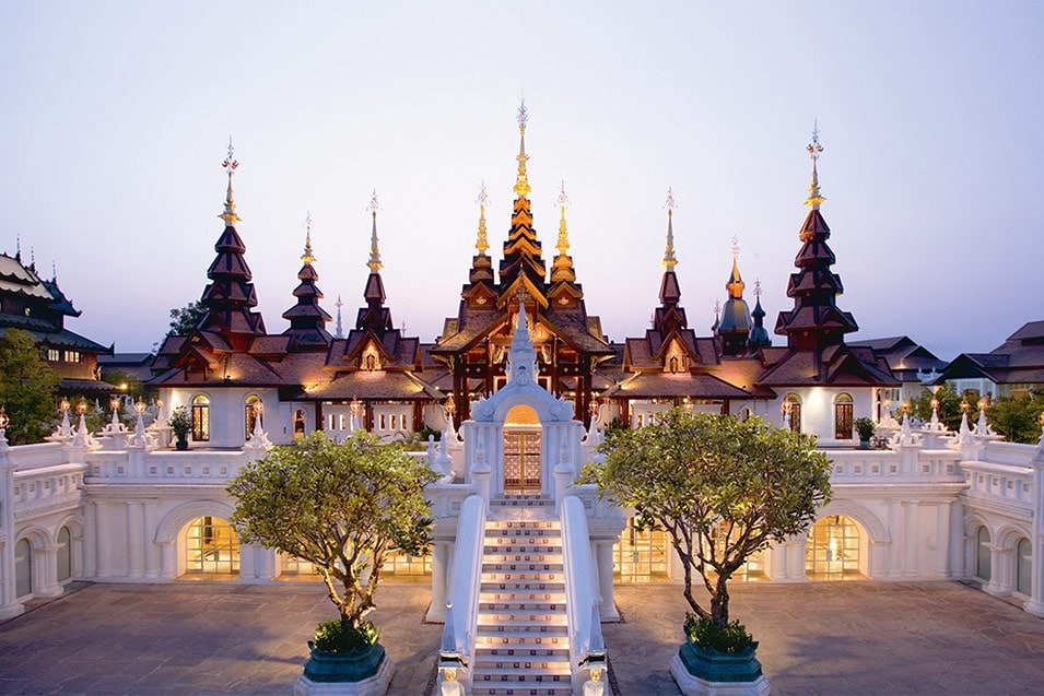 dhara-dhevi-chiang-mai-01