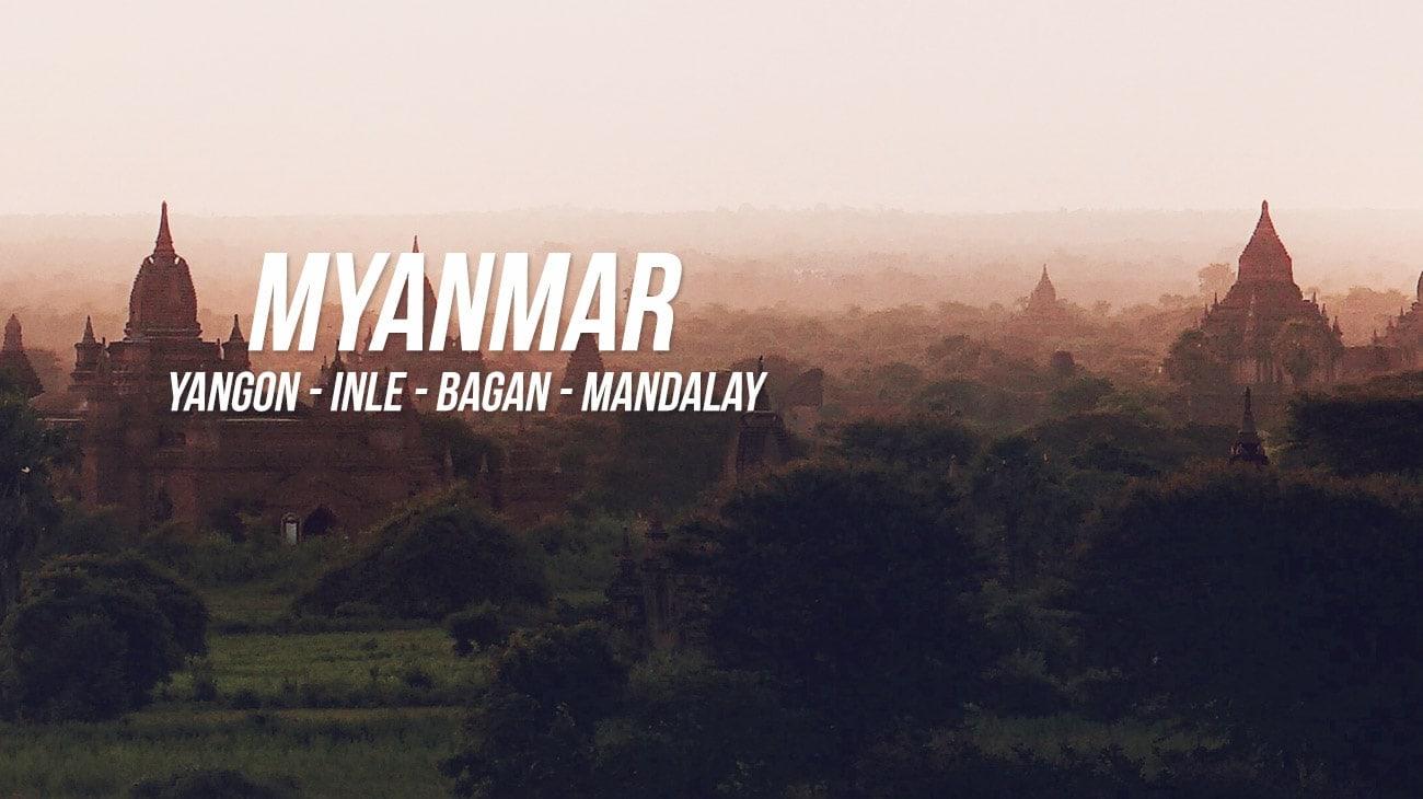 myanmar-video-thumb-5