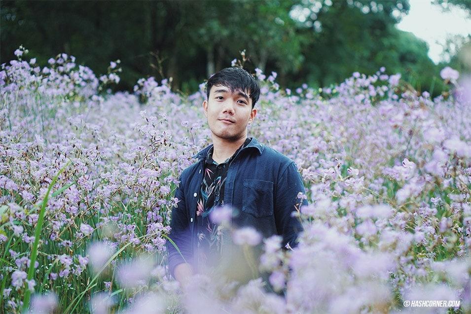 nghon-nak-flower-prachinburi-01