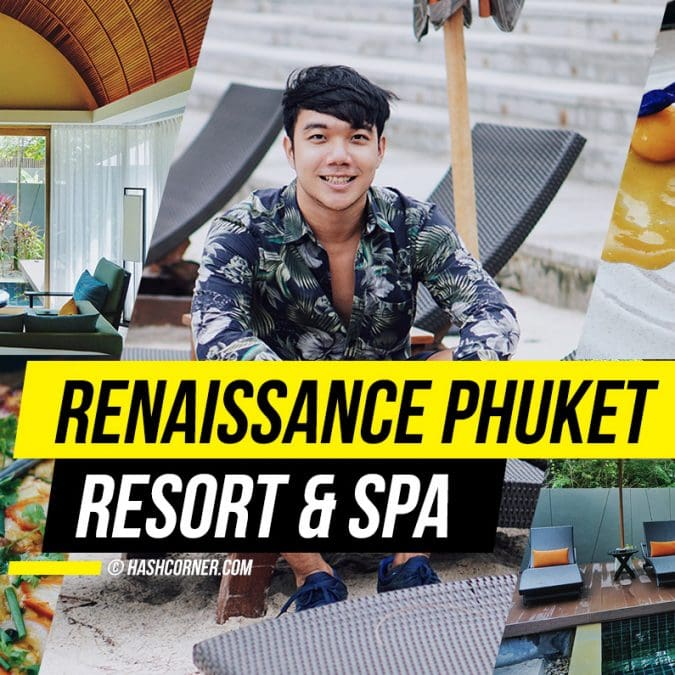 renaissance-phuket-resort-and-spa-00