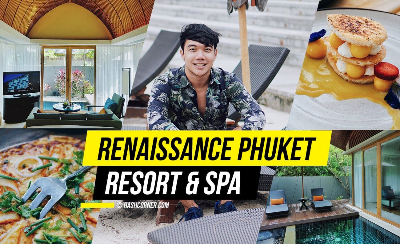 renaissance-phuket-resort-and-spa-00