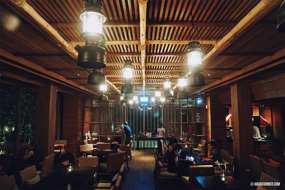 renaissance-phuket-resort-and-spa-22