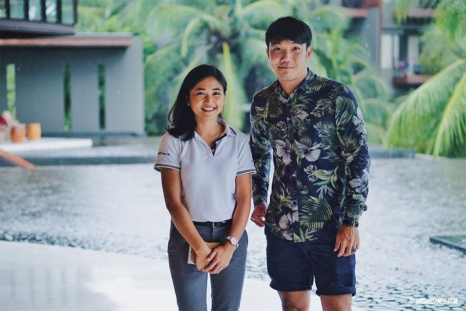 renaissance-phuket-resort-and-spa-51