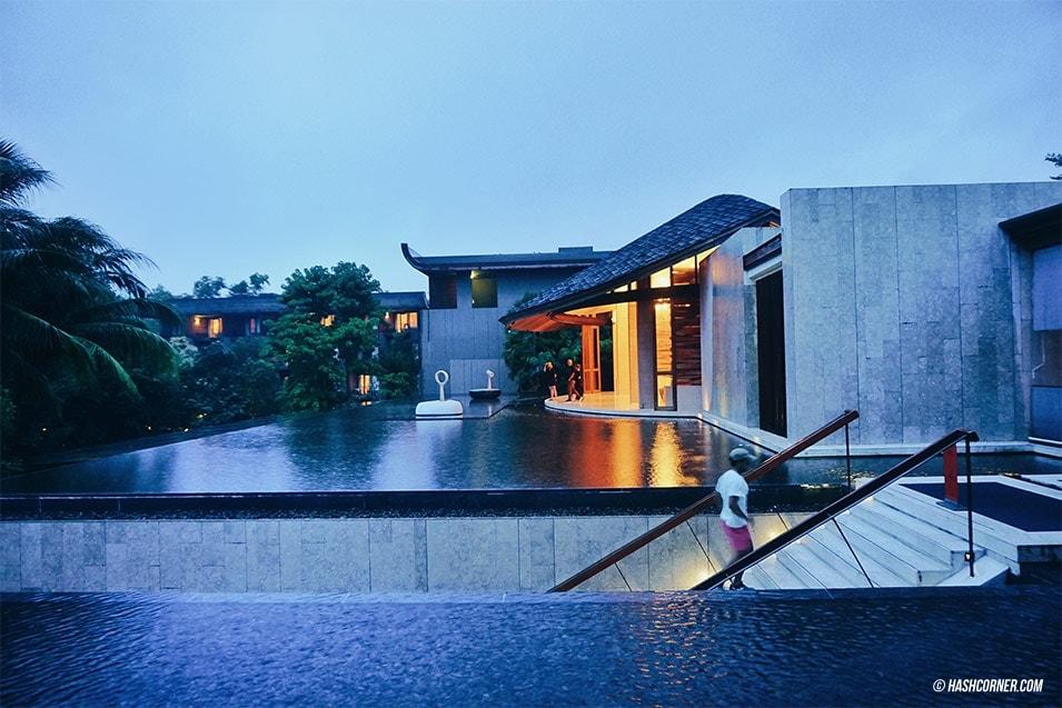 renaissance-phuket-resort-and-spa-53