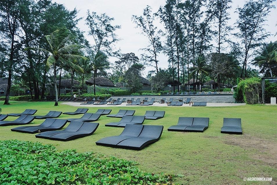 renaissance-phuket-resort-and-spa-56