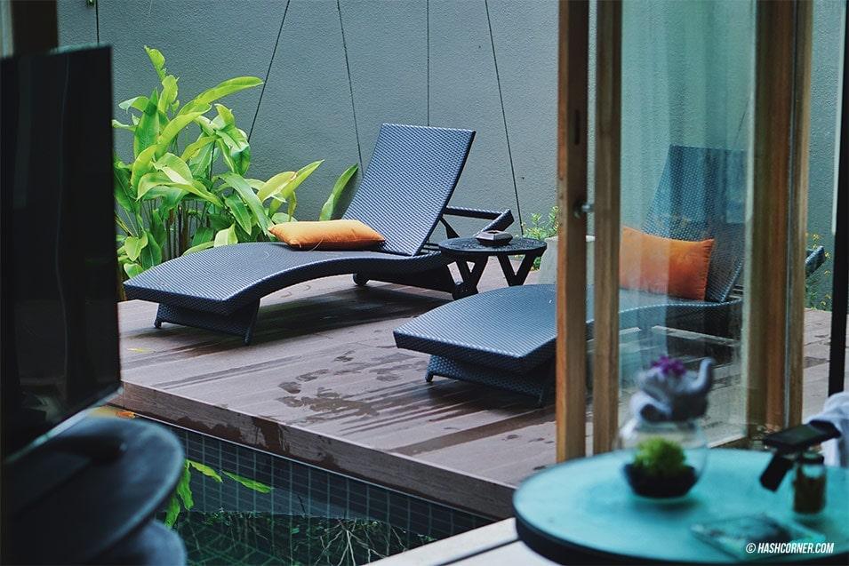 renaissance-phuket-resort-and-spa-57