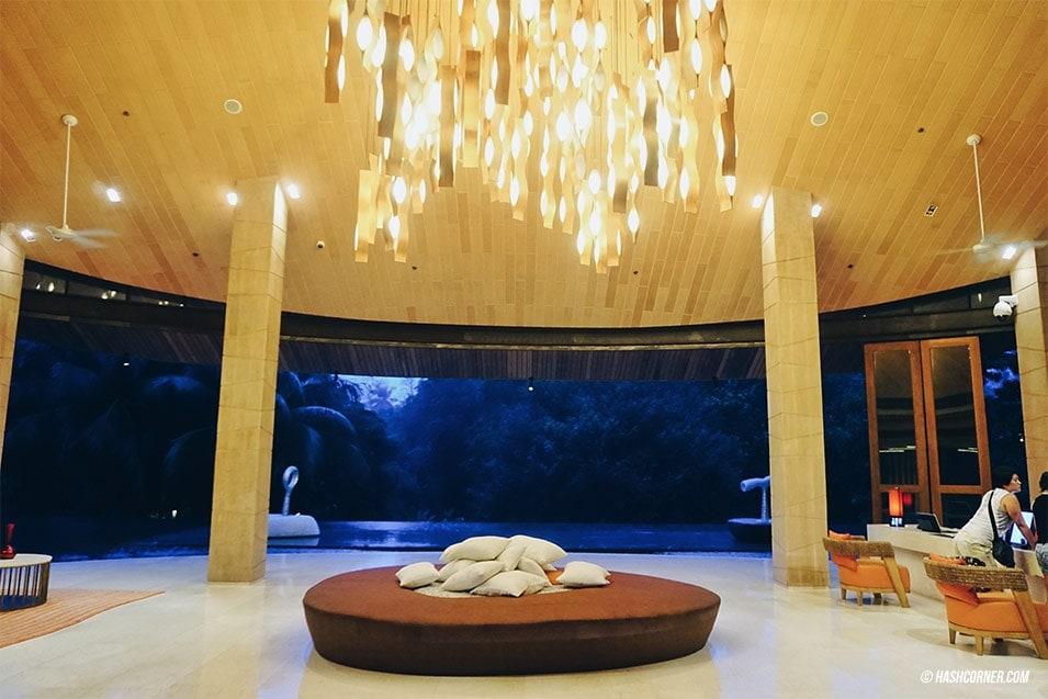renaissance-phuket-resort-and-spa-68