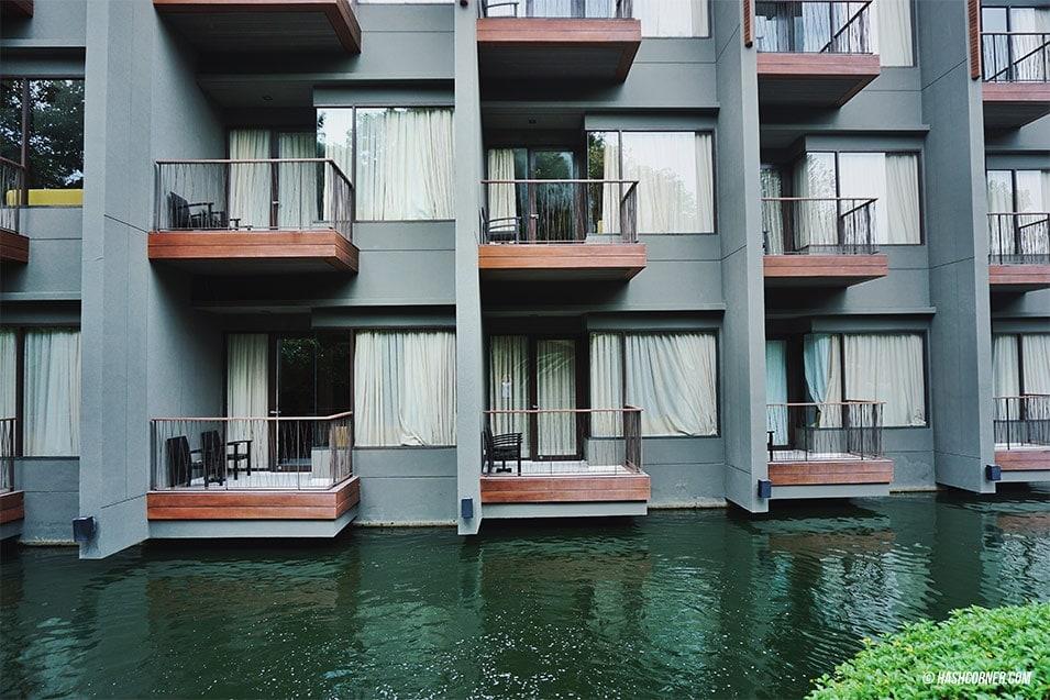 renaissance-phuket-resort-and-spa-72