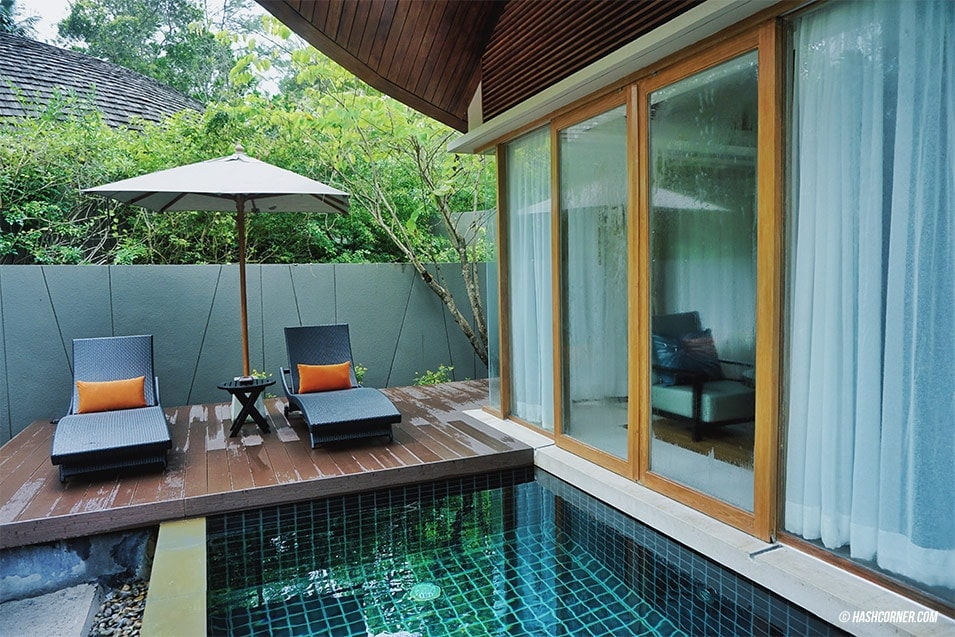 renaissance-phuket-resort-and-spa-74