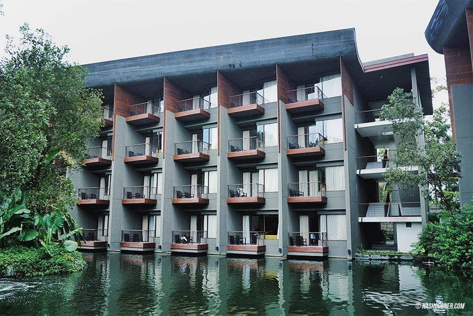 renaissance-phuket-resort-and-spa-75