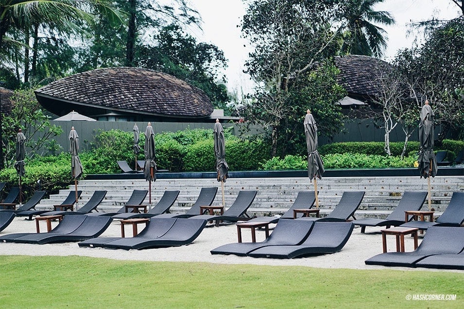 renaissance-phuket-resort-and-spa-84