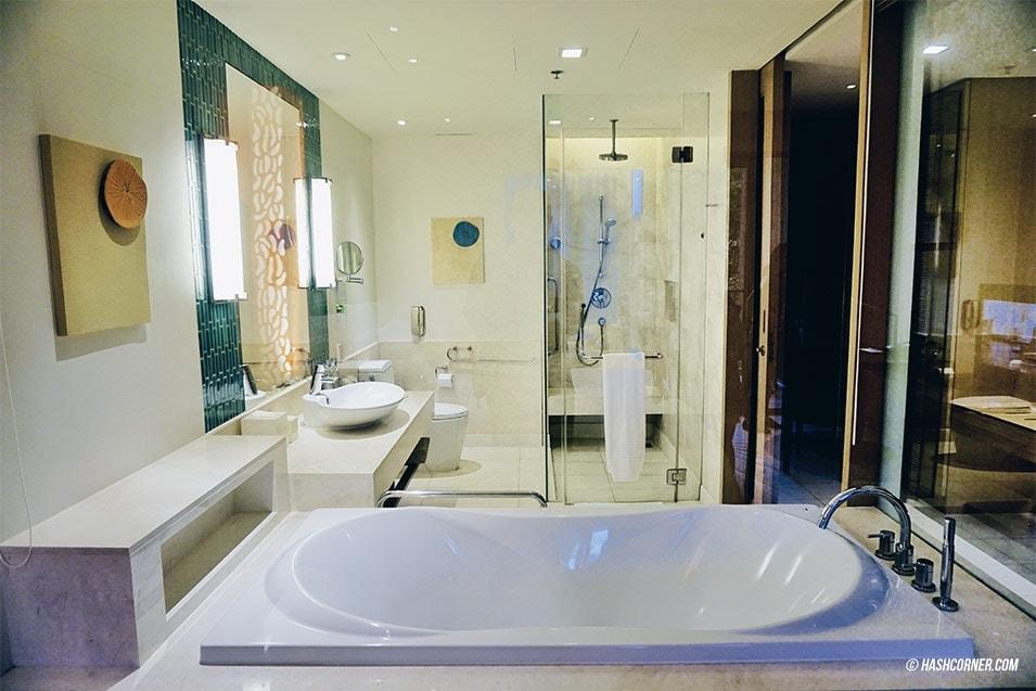 renaissance-phuket-resort-and-spa-86