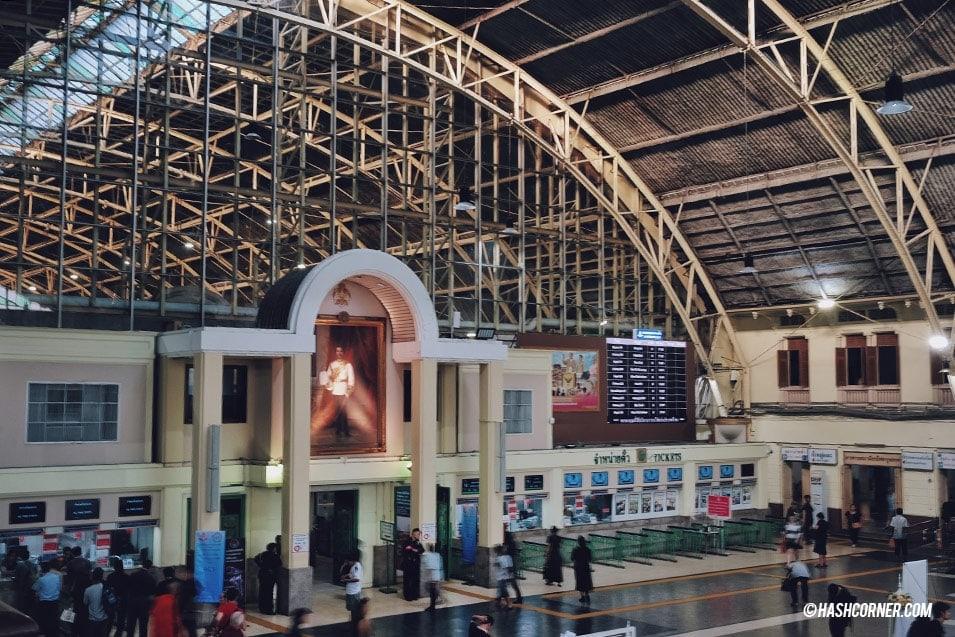 train-bangkok-chiang-mai-03
