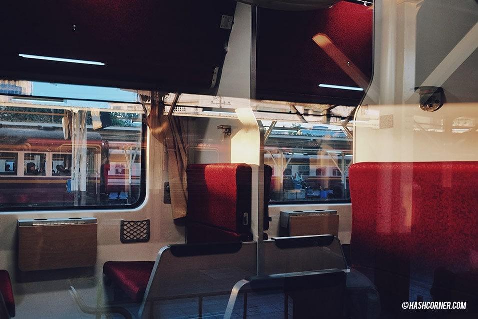 train-bangkok-chiang-mai-22