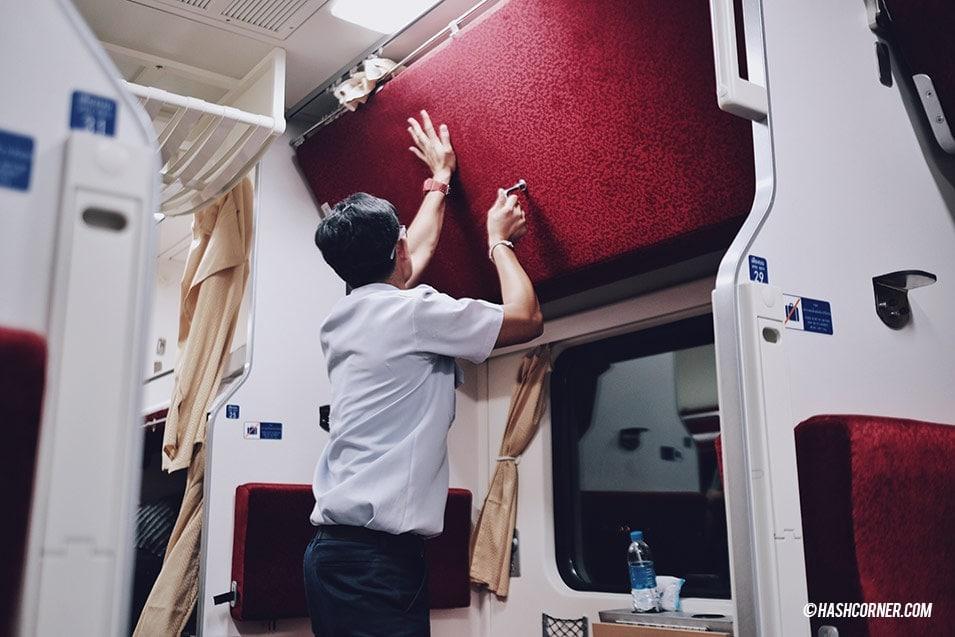 train-bangkok-chiang-mai-30