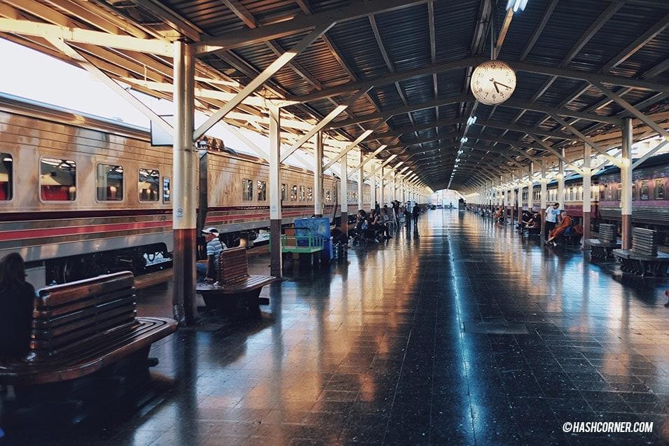 train-bangkok-chiang-mai-37