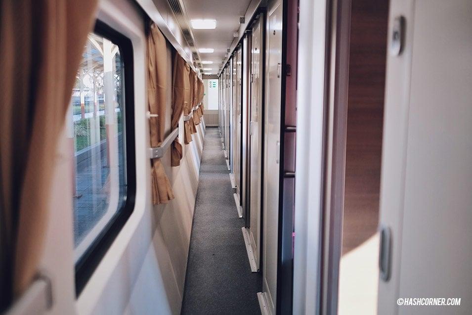 train-bangkok-chiang-mai-40