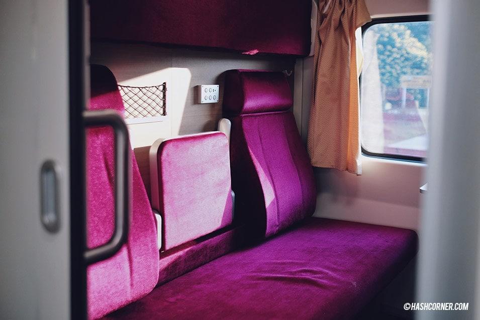 train-bangkok-chiang-mai-41