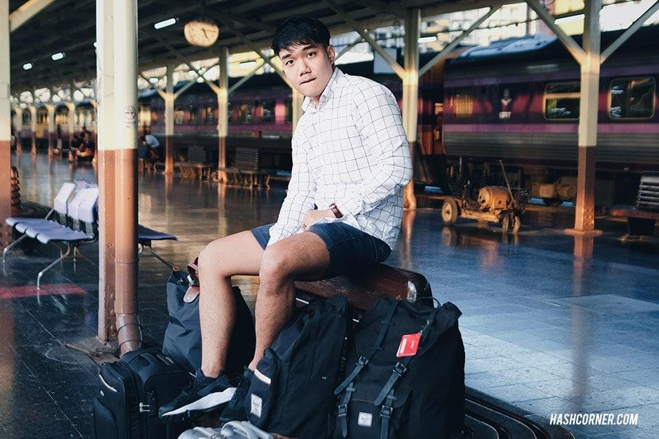 train-bangkok-chiang-mai-49