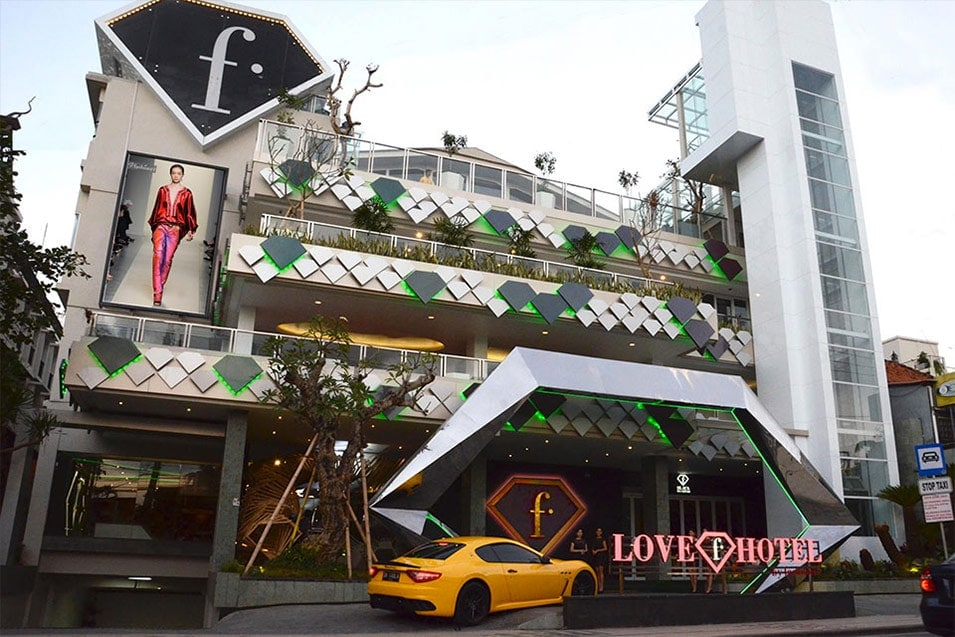love-f-hotel-by-fashiontv