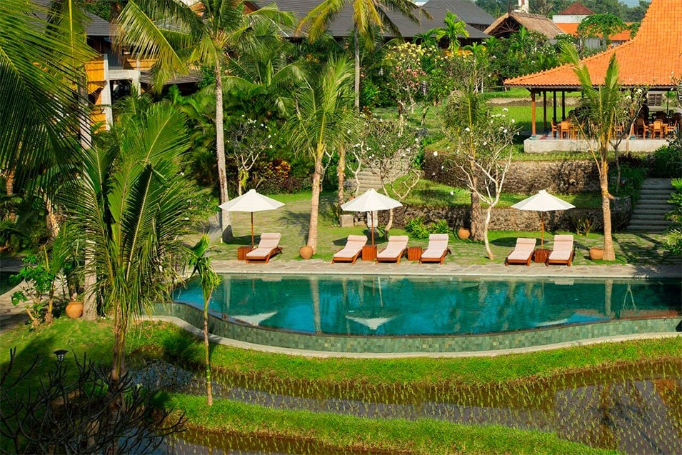 alaya-ubud-resort