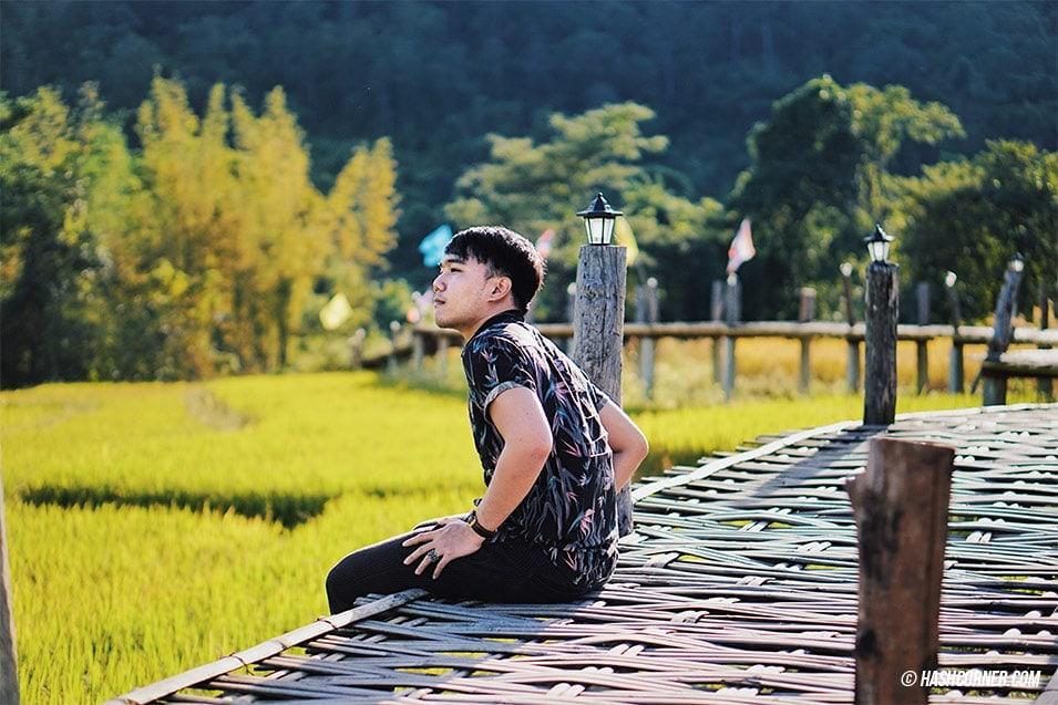 best-of-pai-bamboo-bridge-11