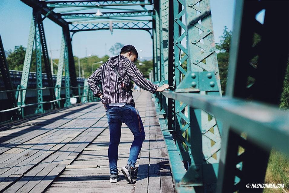 best-of-pai-memorial-bridge-01