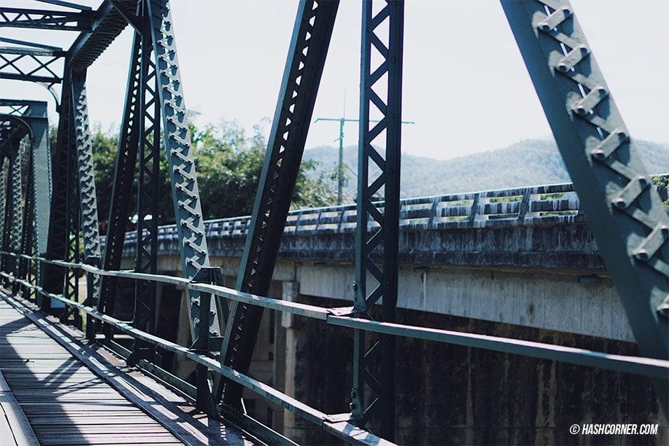 best-of-pai-memorial-bridge-02