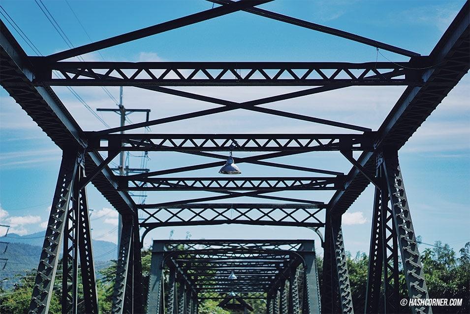 best-of-pai-memorial-bridge-03