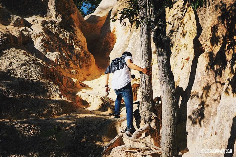 best-of-pai-pai-canyon-04