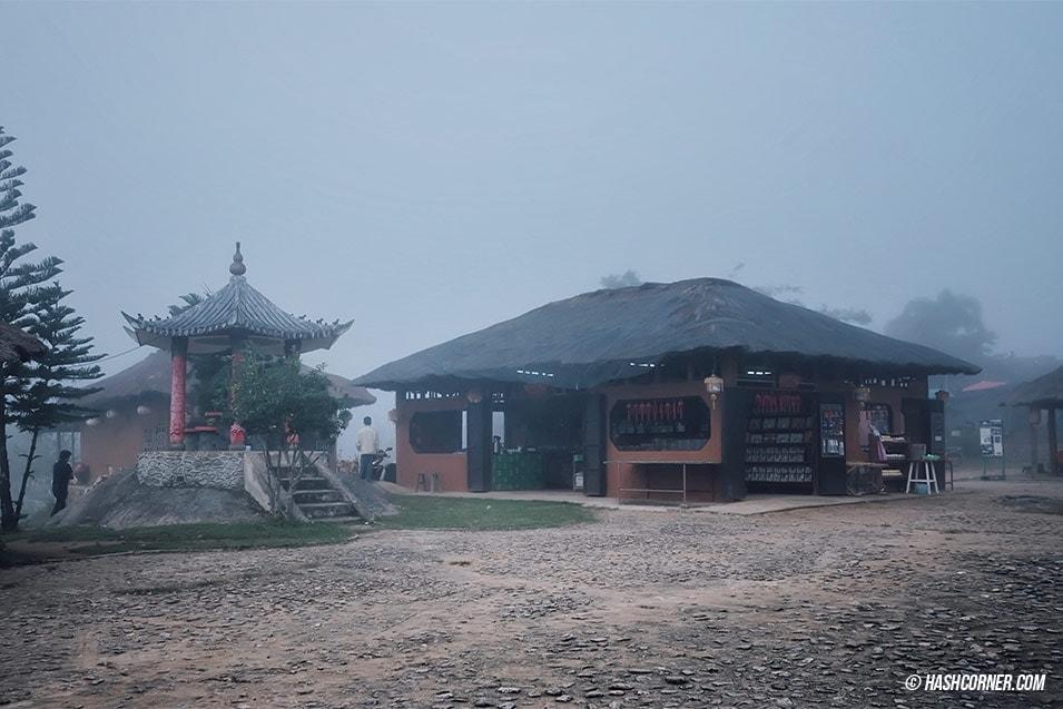 best-of-pai-santichol-chinese-village-02