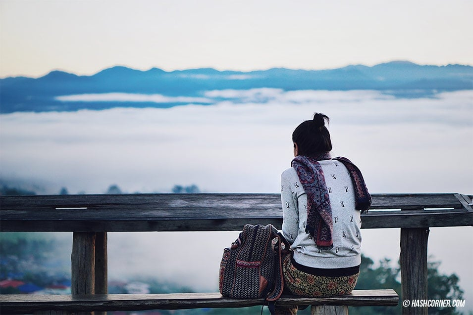 best-of-pai-yunlai-viewpoint-04