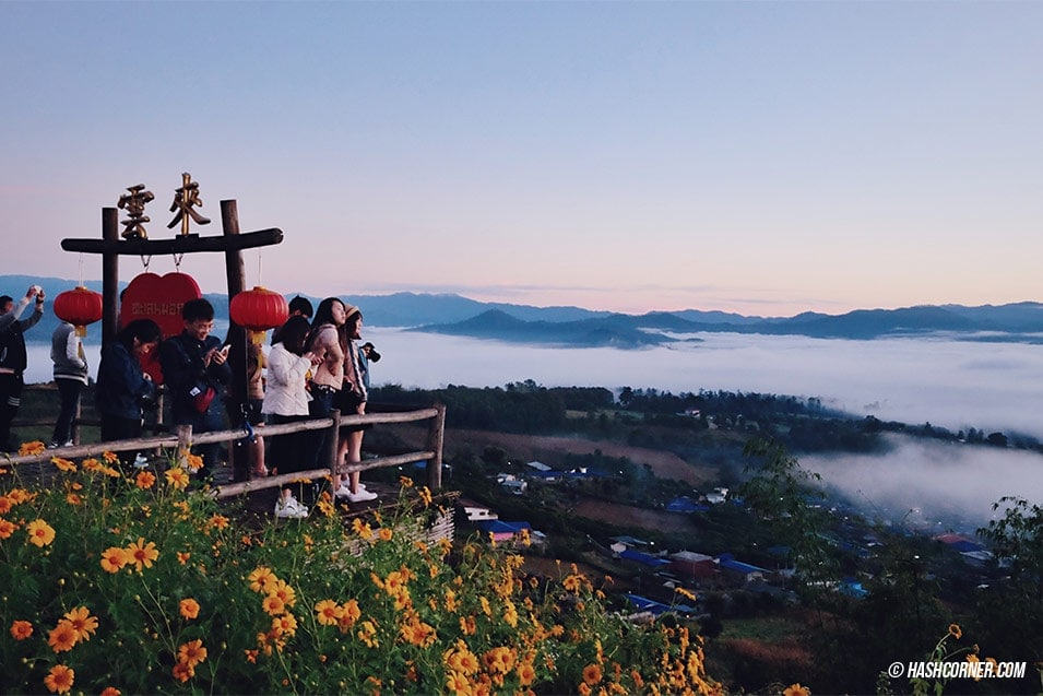 best-of-pai-yunlai-viewpoint-14